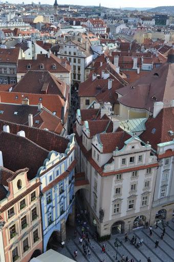 Praga (211).JPG