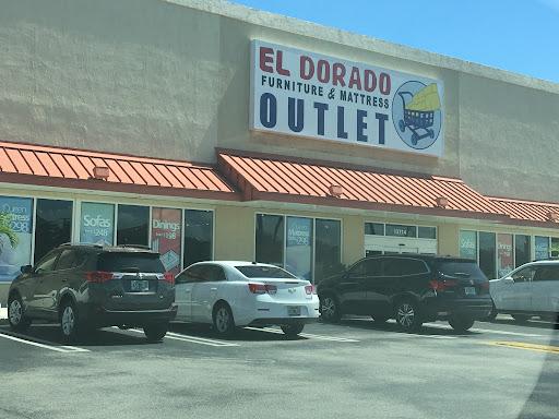 Take a financial relief quiz. Furniture Store «El Dorado Furniture - Miller Outlet ...