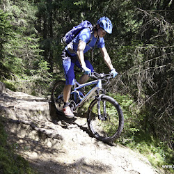 Manfred Stromberg Freeridewoche Rosengarten Trails 07.07.15-9703.jpg