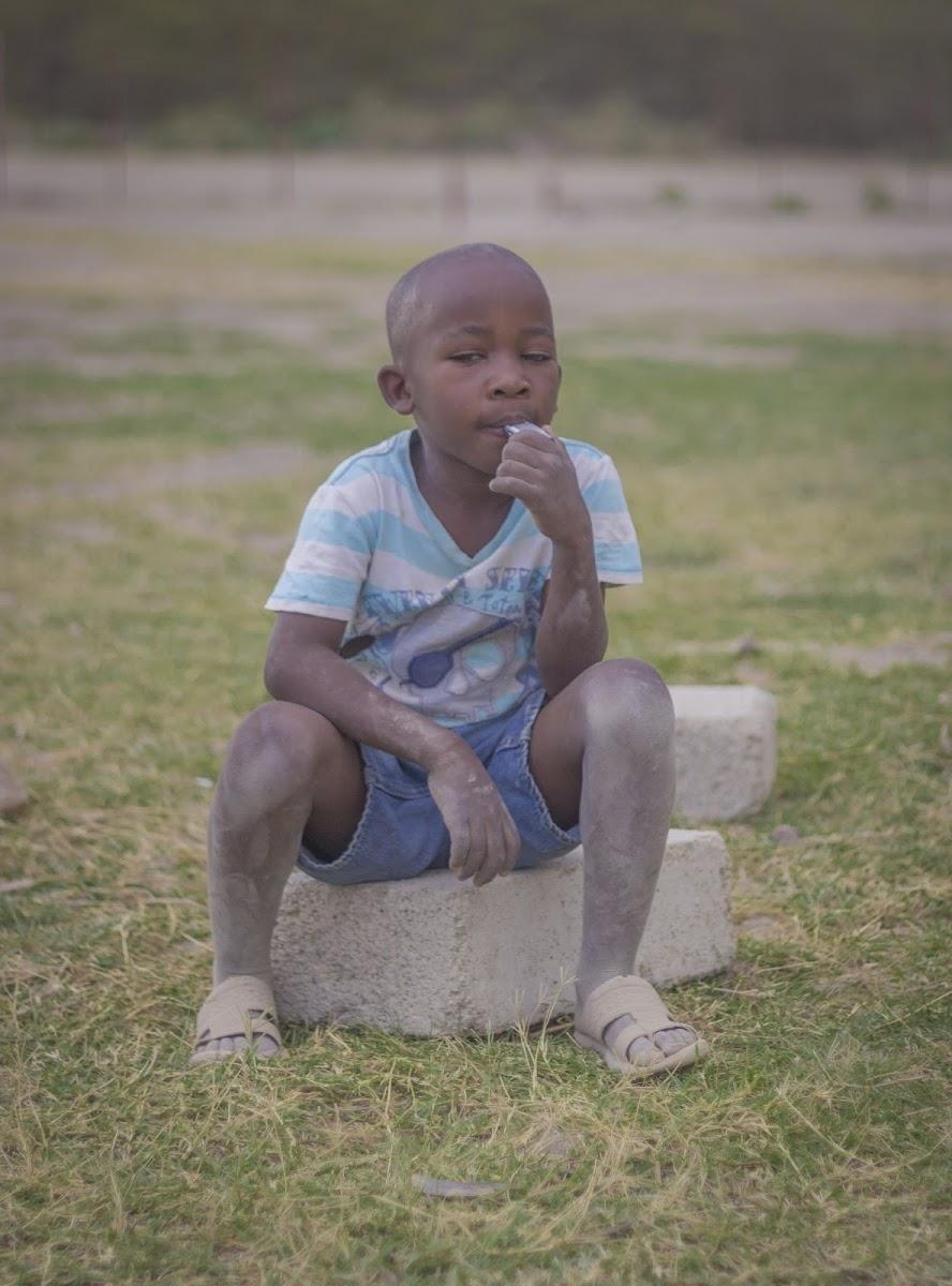 TanzaniaIMG_1421.jpg