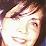Cecilia Vargas Volkswagen's profile photo