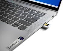 Lenovo IdeaPad 5G, IdeaPad 5i Pro Laptops, Yoga AIO 7 Desktop PC Debut Ahead of CES 2021