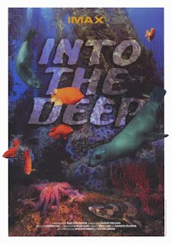 Into the Deep (1994)