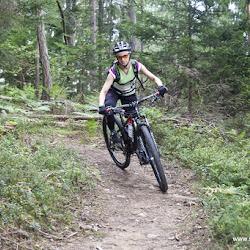 Mountainbike Fahrtechnikkurs 11.09.16-5324.jpg