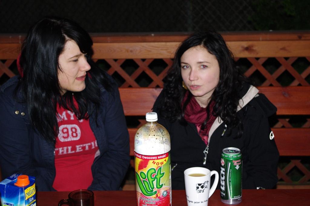 Belsk - Świerk 2011 (Kiń) - PENX2191.jpg