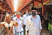 Ungkap Sindikat Madu Palsu, Ketua DPD RI LaNyalla Mattalitti Beri Apresiasi Polda Banten