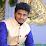 Ch. Naresh's profile photo