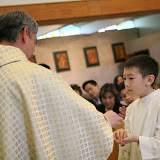 1st Communion Apr 25 2015 - IMG_0784.JPG