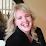 Lynne Conrad's profile photo