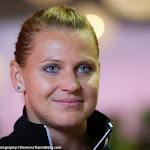 Lucie Safarova - 2015 Rogers Cup -DSC_4251.jpg
