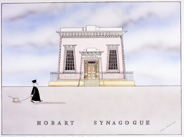 external image Hobart-Synagogue-Simon-Fieldhouse.jpg