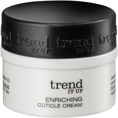 4010355231512_trend_it_up_Enriching_Nail_Cuticle_Cream