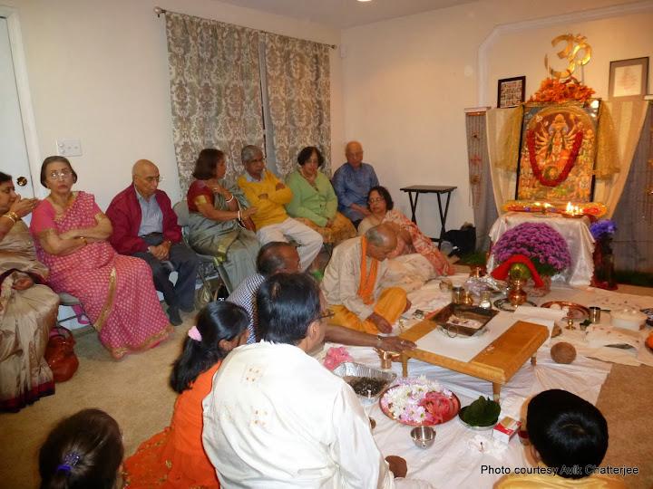 2013-10-13 Durga Puja - Navaratri_2013%2B048.JPG