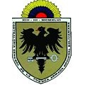 Reglamento de la Contraloría General de la Fuerza Armada Nacional Bolivariana