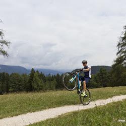 Hofer Alpl Tour 28.07.15