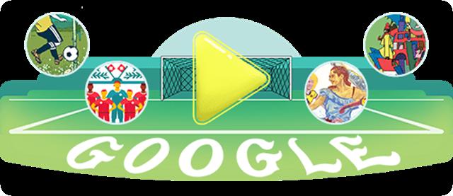 doodle-google-octavos-4