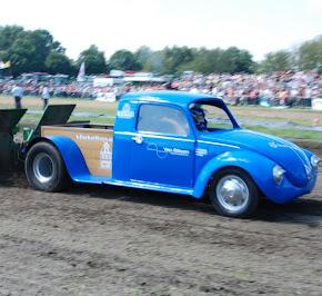Zondag 22-07-2012 (Tractorpulling) (9).JPG