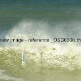 _DSC0300.thumb.jpg
