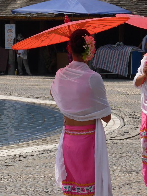 Chine.Yunnan.Damenlong -Galanba-descente Mekong - Picture%2B1420.jpg