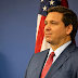 WATCH: DeSantis Defends Restaurants, Bars: 'Some May Want To Shut You Down. We Want To Pull You Up'
