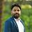 Manoj Nolkha's profile photo