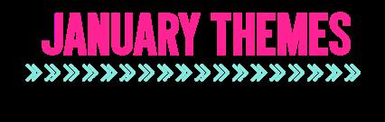January-Themes_thumb9