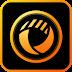 CyberLink PhotoDirector Ultra v12.4.2819.0