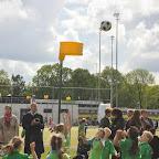 Schoolkorfbal 2014 (8).JPG