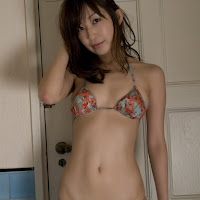 Bomb.TV 2008.08 Mayumi Ono BombTV-om008.jpg