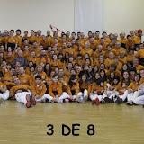 Diada Sagals dOsona 2011 01 - 100000832616908_735282.jpg