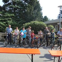 Gemeindefahrradtour 2012 - kl-CIMG0420.JPG