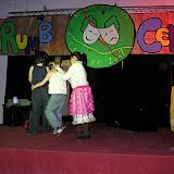 Teatro 2007 - teatro%2B2007%2B012.jpg