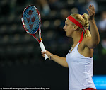 Sabine Lisicki - 2015 Bank of the West Classic -DSC_7853.jpg