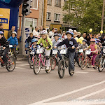 Estonian Cycling Weekend 2010 - img_3871max_.JPG