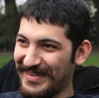 Mustafa Cem Kaya