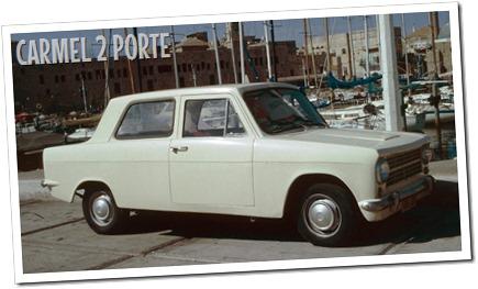 Autocars_cARMEL - autodimerda.it