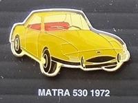 Matra 530 1972 (11)