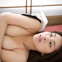[DGC] No.659 - Reika Osako 大迫麗香 (100p) 94.jpg