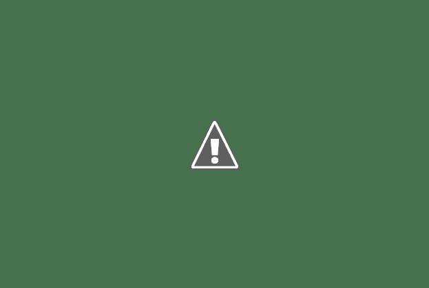 Bali Tubing Adventure Tandem