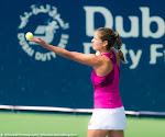 Julia Görges - 2016 Dubai Duty Free Tennis Championships -DSC_4685.jpg