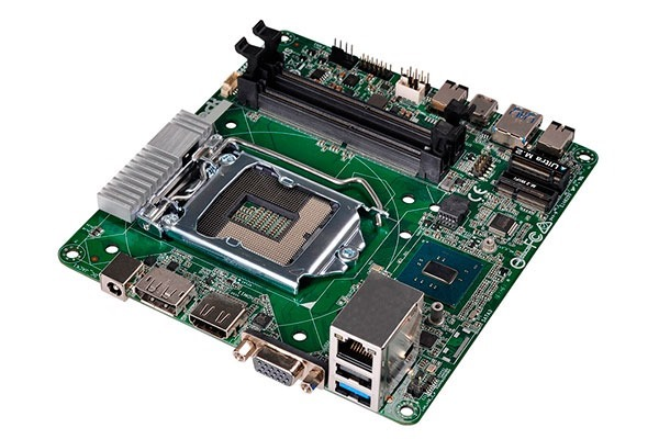 Asrock-DeskMini-110-motherboard