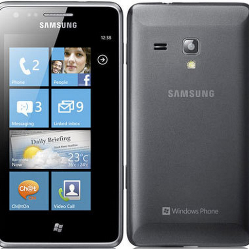 Advan S4D, HP Android Quad Core Harga Murah