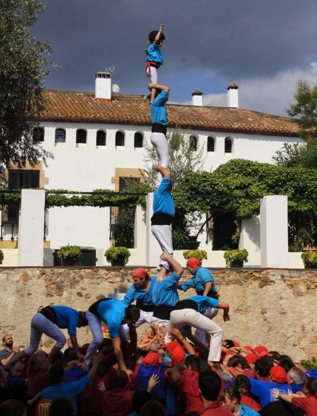 Esplugues de Llobregat 16-10-11 - 20111016_234_4d7a_CdT_Esplugues_de_Llobregat.jpg