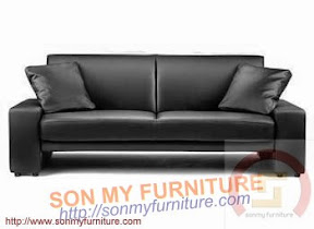 Ghế sofa SOFA02