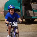 Kids-Race-2014_083.jpg