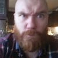 Profile picture of Jan Nicolaisen