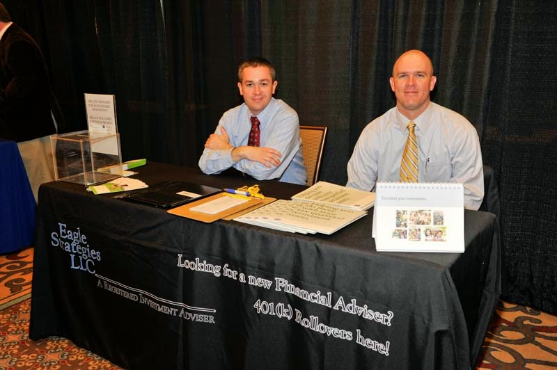 2014 State of the State and Multi-Chamber Business Expo - 140114-TucsonChamber-StateOfState-011.jpg