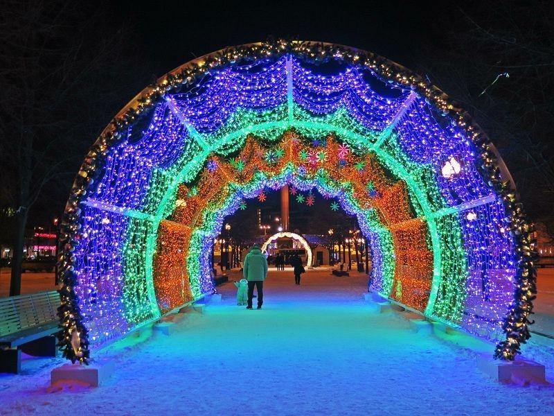 russian-christmas-1