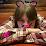 Blythe Vincent's profile photo