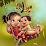 Renjith N Nair's profile photo